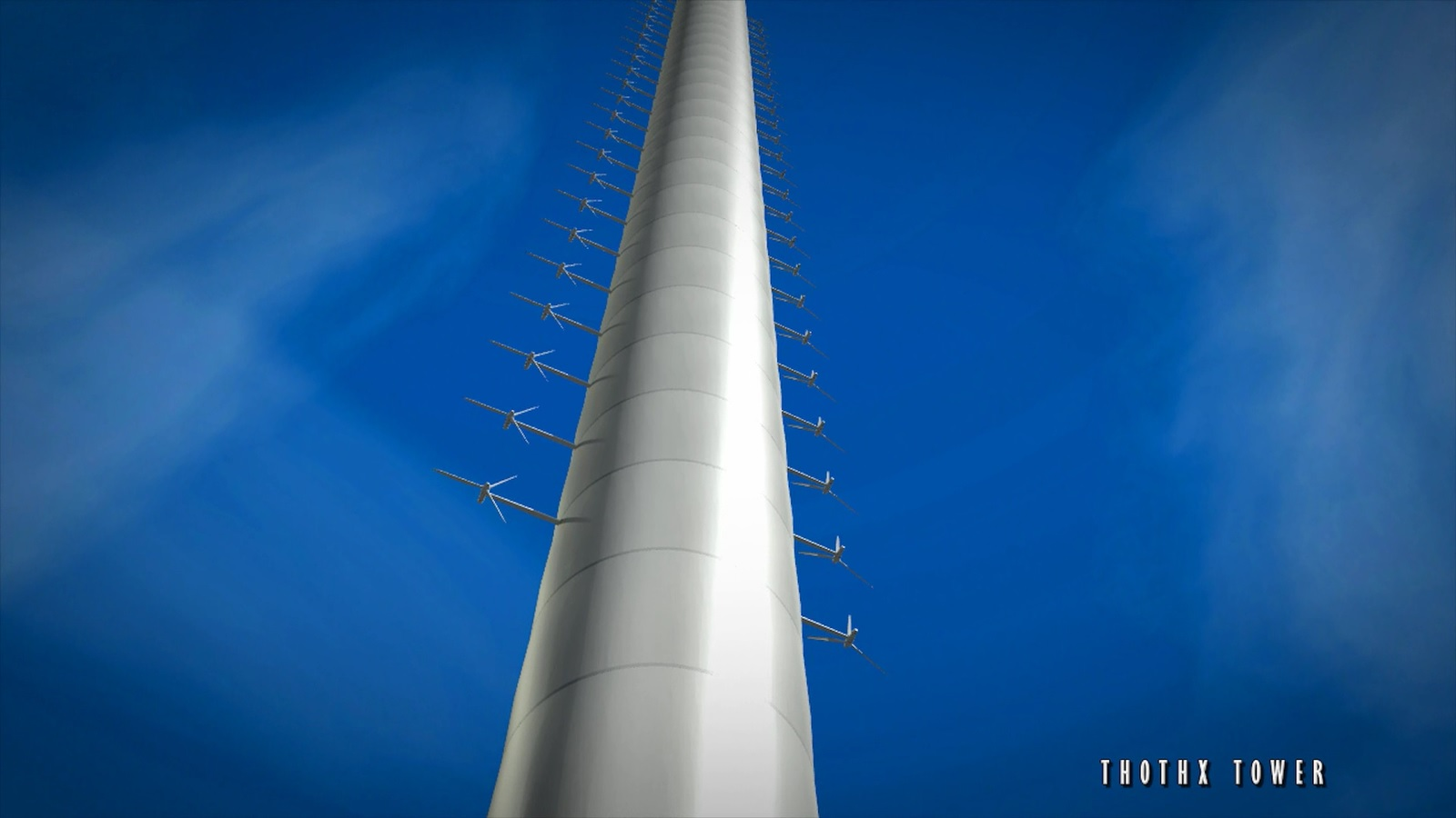thothx_tower_turbines1