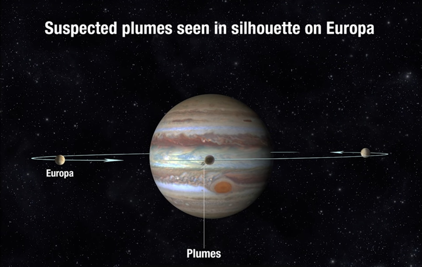 Image Courtesy: NASA/JPL-Caltech